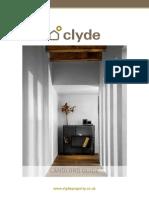 LandlordGuide_TPv9AA