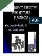 Presentaciàn Bogota Aciem-conceptos