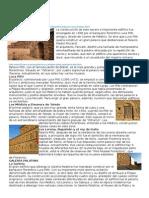 palacio pitti.docx
