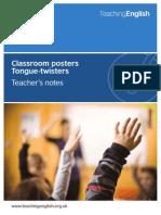 D150 Teacher Notes_Tongue twisters v3_0.pdf