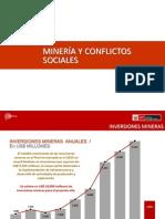 Minería y conflictos sociales.pdf