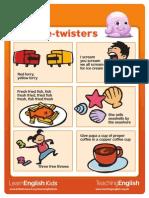 D150 A1 Poster_Tongue Twisters v3_0.pdf