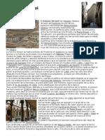 Palacio Strozzi