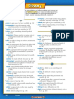 eng_gls.pdf
