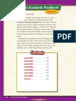 castds.pdf