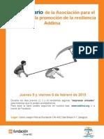 X Aniversario (feb 2015).pdf