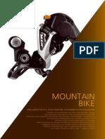 por-br_DC13_P023_035_Mountain_01.pdf
