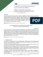biosorcion de pb en aguas contaminadas.pdf