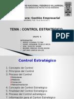 Control Estrategico GyS 2014.pptx