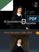 Nueva Descartes