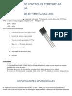 Proyecto-control de Temperatura (1)