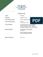 esl 022 outline 201552