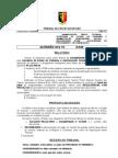 AC1-TC_00073_10_Proc_05836_08Anexo_01.pdf