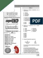 Función_de_Respiración_y_Excreción[1].pdf