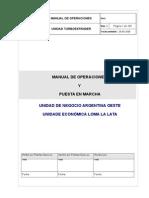 MANUAL DE OPERACIONES-planta criogenica-UNIDAD TURBOEXPANDER Rev2[1].doc