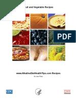 Www.alkalinediethealthtips.com Recipes