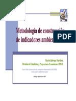 FILE031.PDF