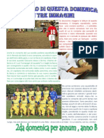 Vangelo_in_immagini_-_II_domenica_per_annum_B.pdf