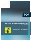 MATERIAL RESOURCES AND WASTE.pdf
