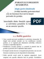 Pastro-Int. Si Sarcina.new Презентация Microsoft Office PowerPoint