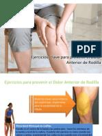 Prevencion_dolor_rodilla.pdf