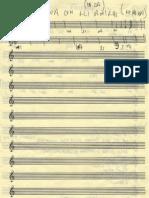 NA scena congliAmighi Spartito 1.pdf