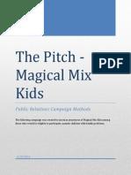 magical mix kids final