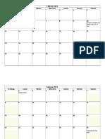 2015-calendario distrital