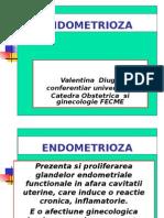 Endometrioz Perf.2011