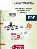 Expo Producto