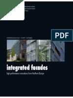 2009.07.09 Integrated Facad Design Mark Perepelitza