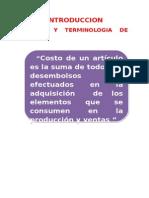 Guia didactica Terminologia de los costos.doc