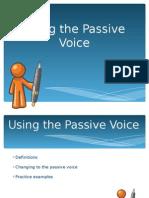 passivevoice