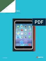 Griffin Olli for iPad Mini