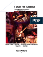 Beyond Salsa for Ensemble Vol 1.1-FIXES-And-UPDATES