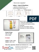 captest.pdf