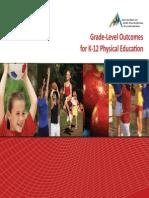 grade-level-outcomes-for-k-12-physical-education-rev1