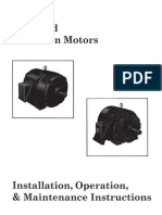 Inductionmotor.pdf
