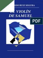 El Violin de Samuel