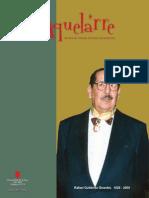 Aquelarre 8 Gutierrez Girardot