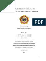 makalahpengisiandanpengosongan-131221080336-phpapp02