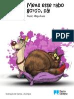 minilivro.pdf