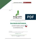 resumen_contabilidad_comercial.pdf
