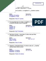 1g-Fwm10.Resolución de Problemas 2_rptas