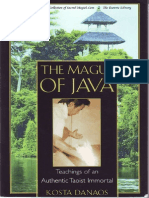 Plgey.the.Magus.of.Java.teachings.of.an.authentic.taoist.immortal