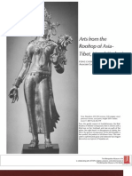 Art of Nepal Buddhism.pdf.Bannered