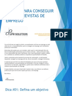 Ebook - Como conseguir mais entrevistas de emprego.pdf