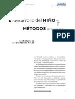 Solovieva Quintalar.pdf