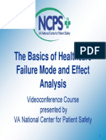 FMEA2.pdf