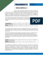 TA01 Estadística II